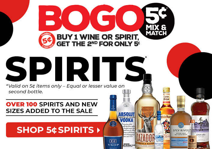 CA_desktop_FB_BOGO_spirits