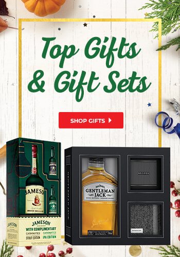 Top Gifts & Sets