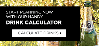 Drink Calculator